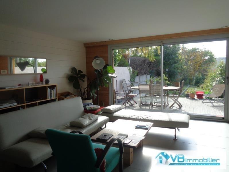 Vente maison / villa Champigny sur marne 447000€ - Photo 3