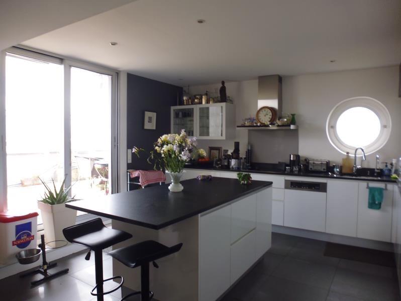 Vente de prestige appartement Schiltigheim 565000€ - Photo 3