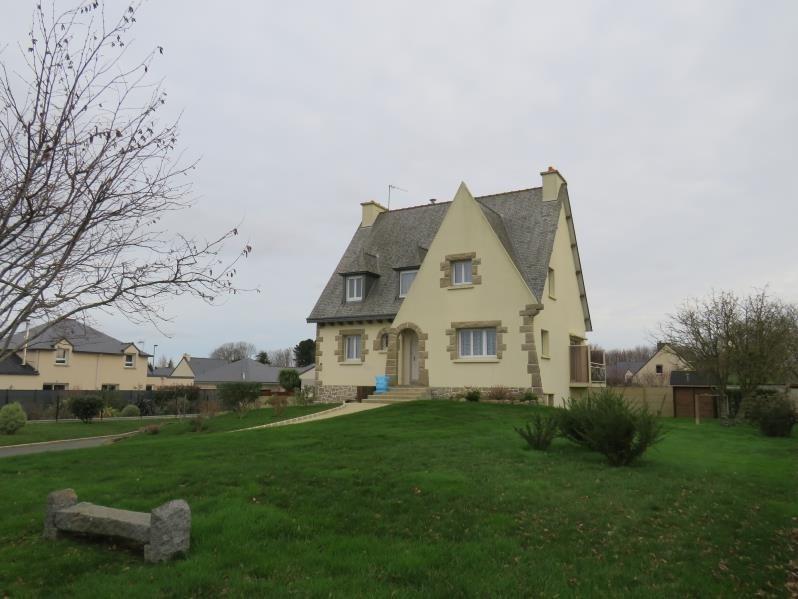 Sale house / villa Tregueux 282150€ - Picture 10