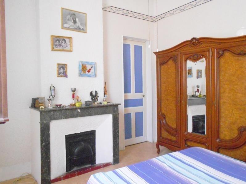 Sale house / villa Nimes 155000€ - Picture 7
