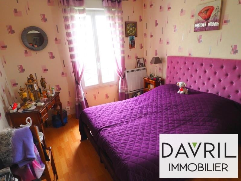 Vente appartement Carrieres sous poissy 159900€ - Photo 6