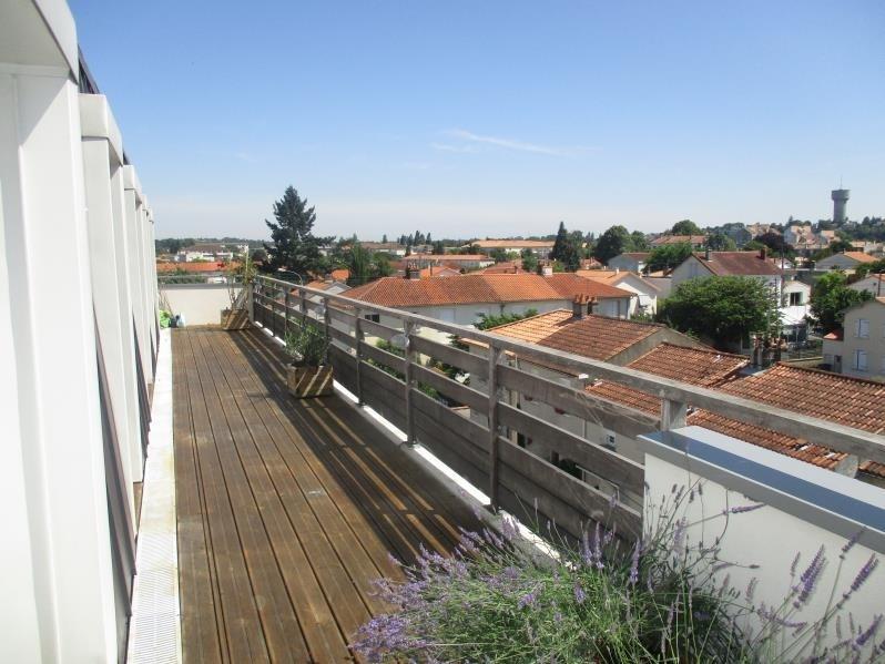 Vente appartement Niort 539000€ - Photo 7