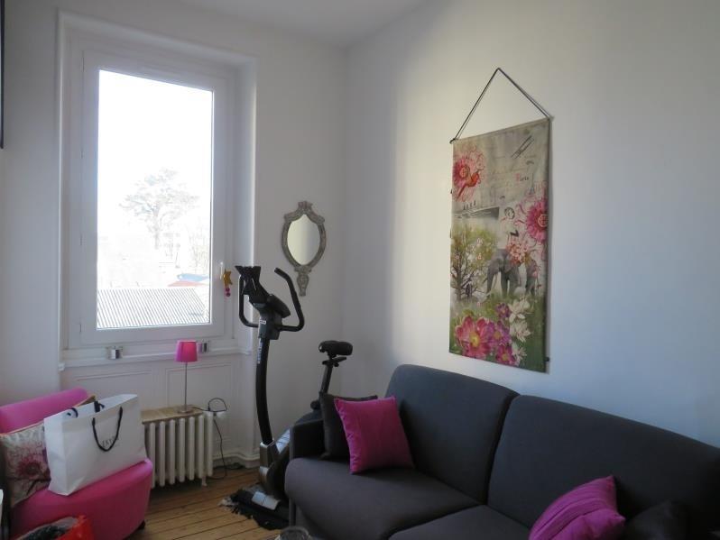 Sale apartment St brieuc 131875€ - Picture 4