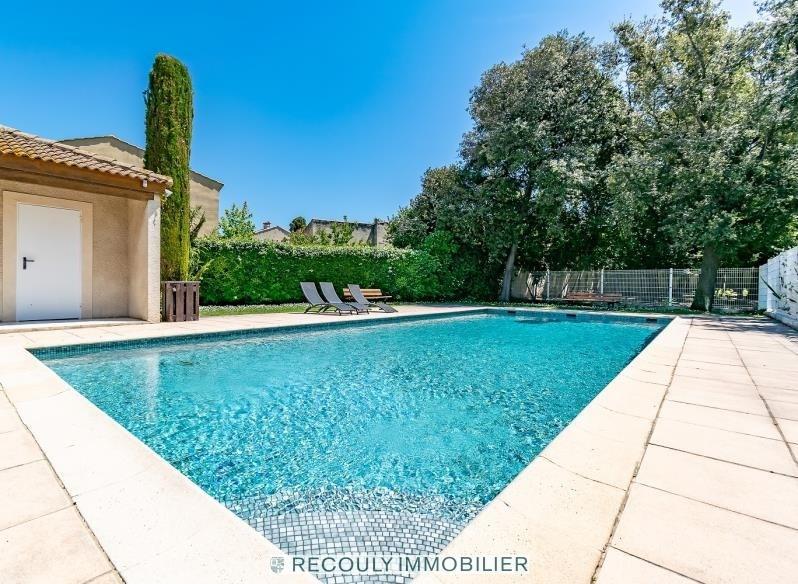 Vente de prestige appartement Marseille 8ème 895000€ - Photo 6