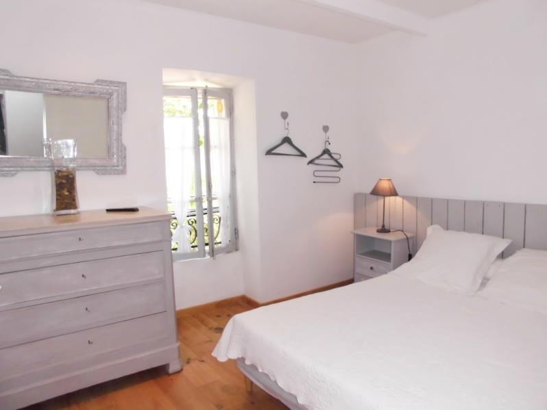 Sale house / villa Cazouls les beziers 265000€ - Picture 7