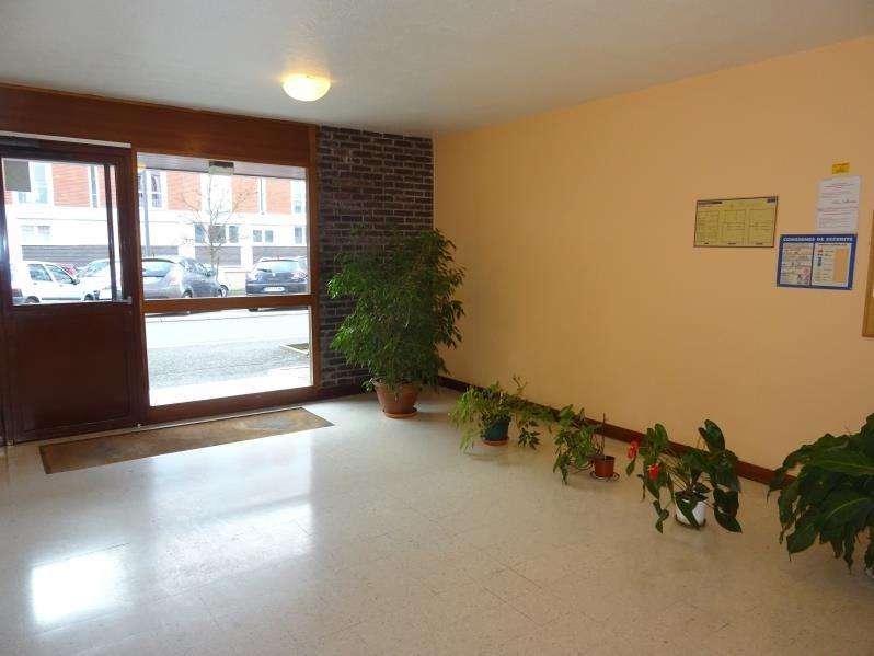 Vente appartement St andre les vergers 73000€ - Photo 5