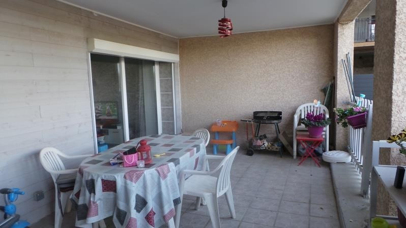 Vente maison / villa St jean de niost 215000€ - Photo 2