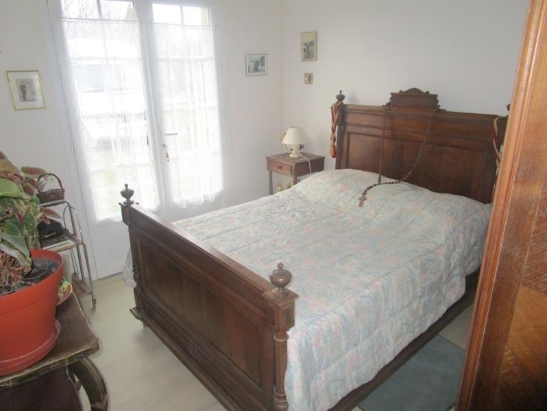 Vente maison / villa Souvigne 136500€ - Photo 7