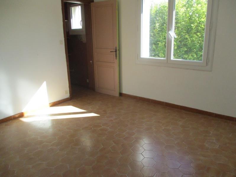 Rental house / villa Pelissanne 1400€ CC - Picture 9
