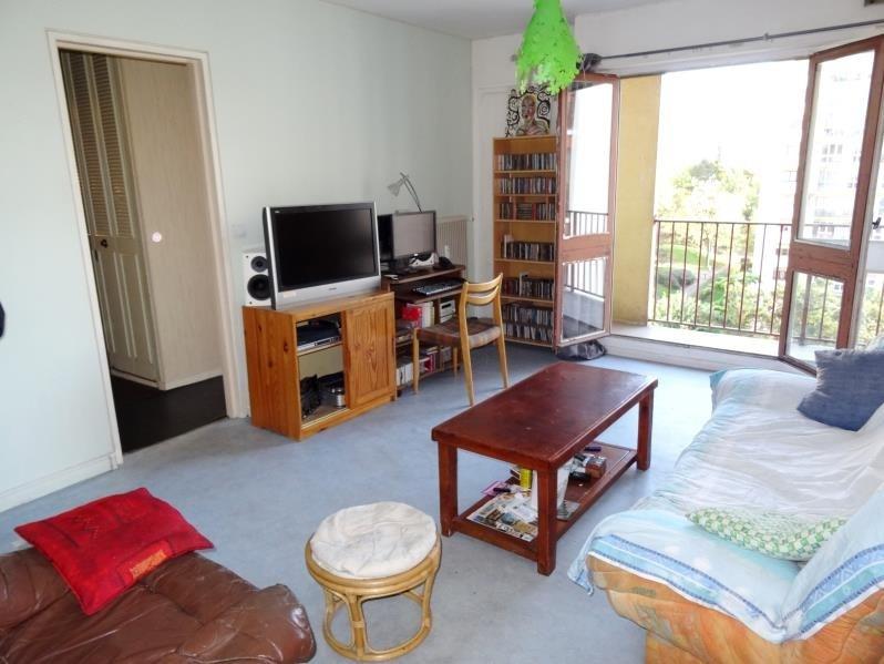 Vente appartement St ouen l aumone 119900€ - Photo 1