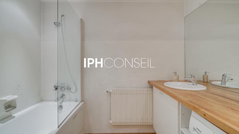 Vente appartement Neuilly sur seine 964000€ - Photo 5