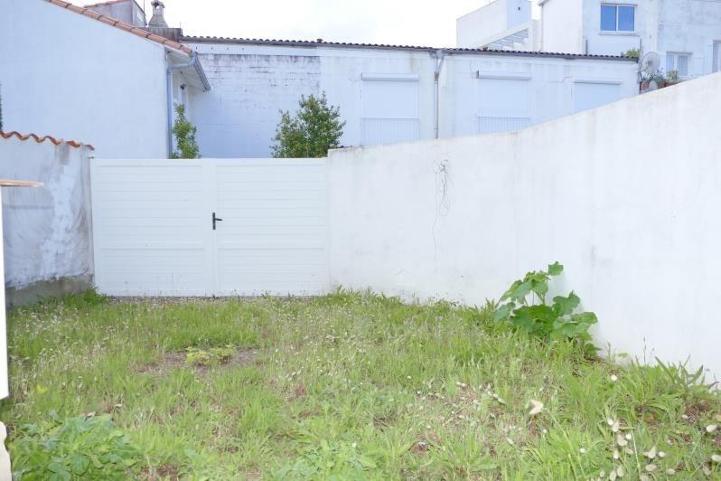 Vente appartement Royan 211000€ - Photo 2