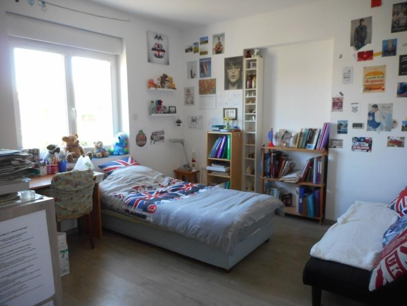 Sale house / villa Albi 279000€ - Picture 6