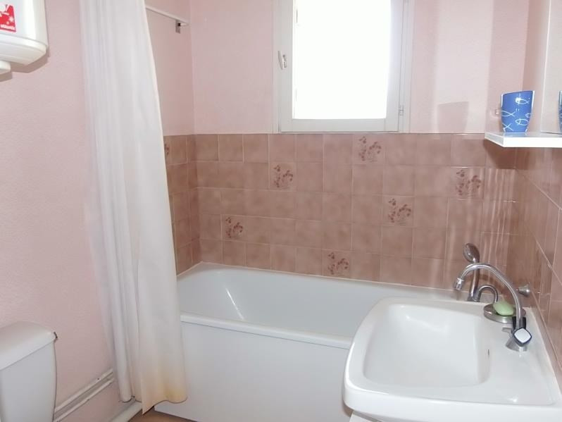 Sale apartment Blonville sur mer 66 000€ - Picture 6