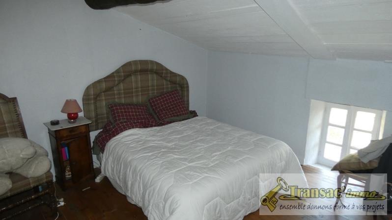 Vente maison / villa Tours sur meymont 107000€ - Photo 5