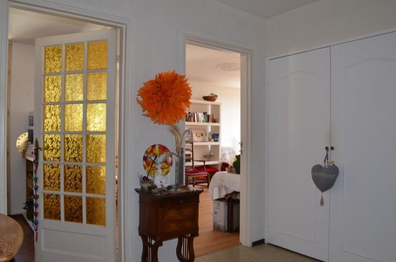 Sale apartment Pau 140 000€ - Picture 4