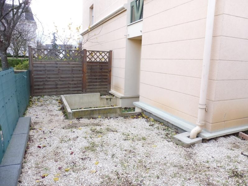 Sale apartment Livry gargan 155 000€ - Picture 3