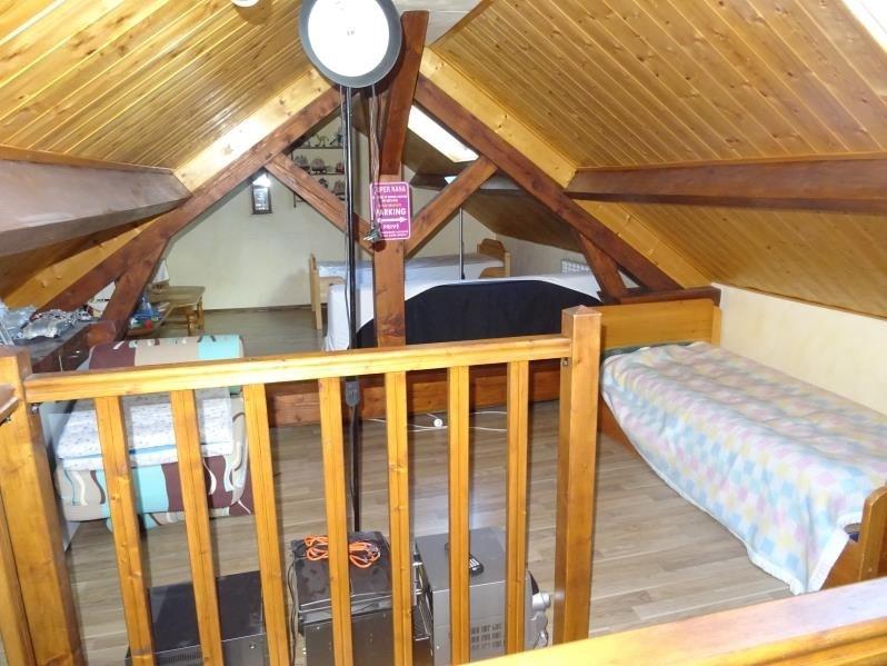 Sale house / villa St andre les vergers 145000€ - Picture 8