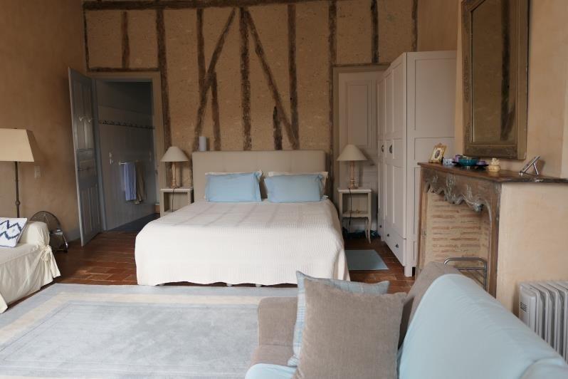 Verkauf von luxusobjekt haus Mas d'auvignon 622500€ - Fotografie 8