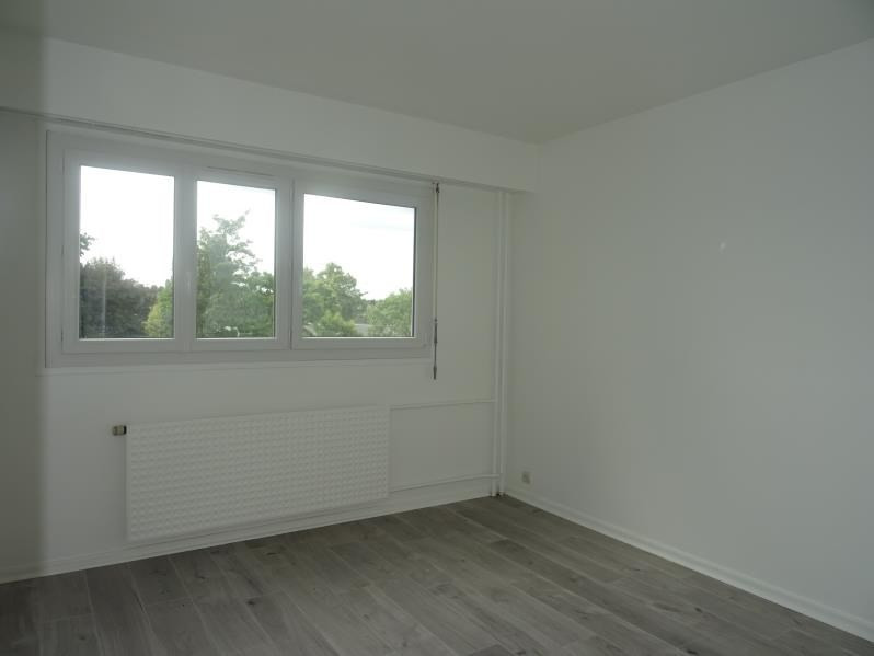 Location appartement Marly le roi 1050€ CC - Photo 3