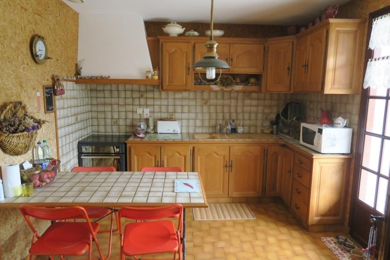Sale house / villa St georges de didonne 369 500€ - Picture 5