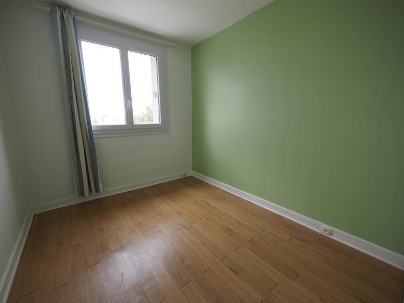 Location appartement Bois d'arcy 950€ CC - Photo 5