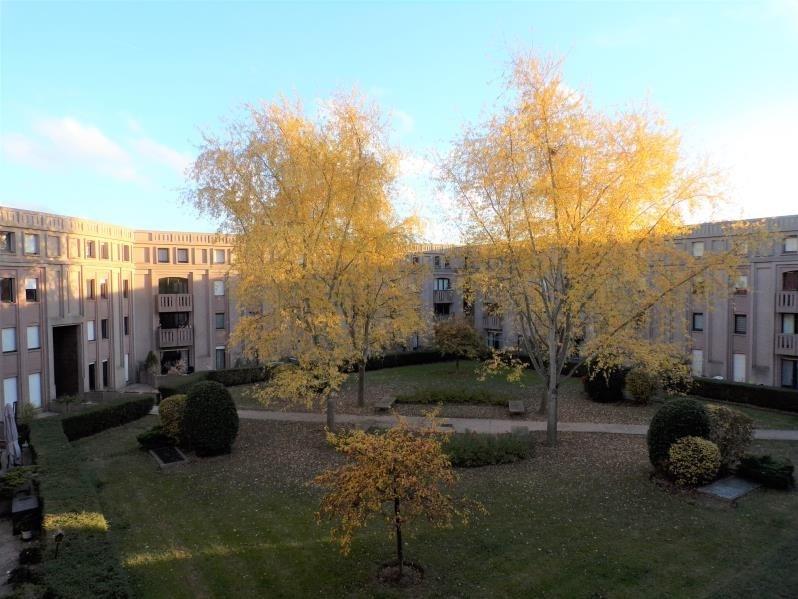 Location appartement Montigny le bretonneux 970€ CC - Photo 6