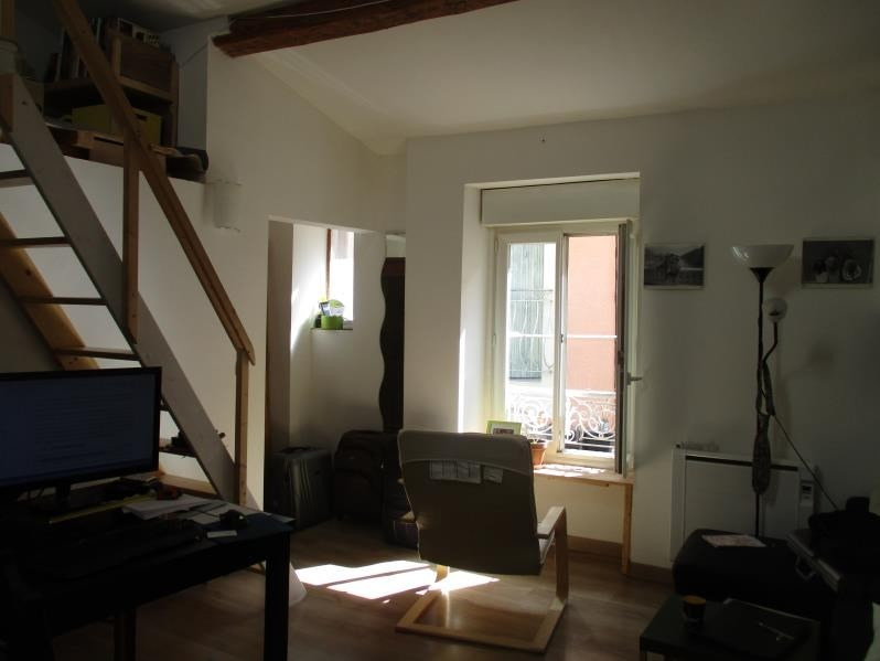 Vente appartement Nimes 59 900€ - Photo 5