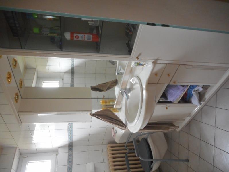 Sale house / villa Lohr 157000€ - Picture 8