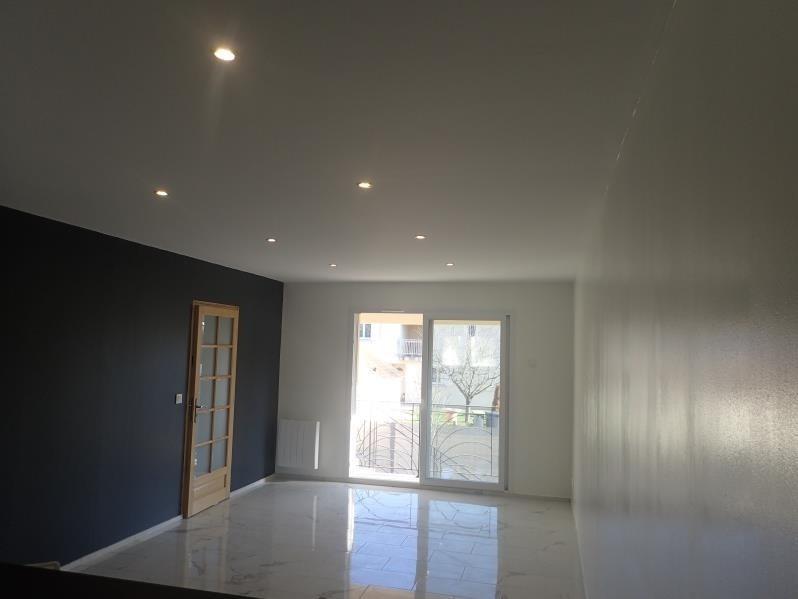 Vente maison / villa La rochette 409000€ - Photo 3