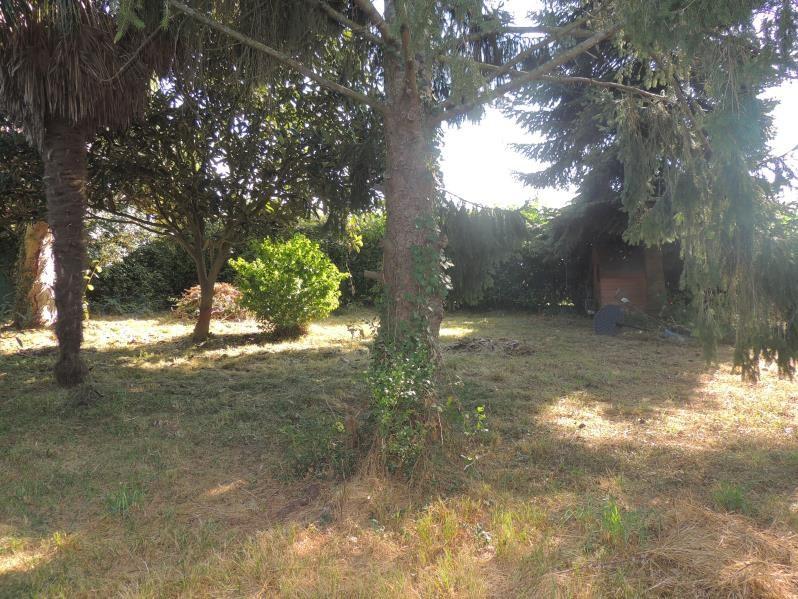 Sale house / villa Soumoulou 170900€ - Picture 7
