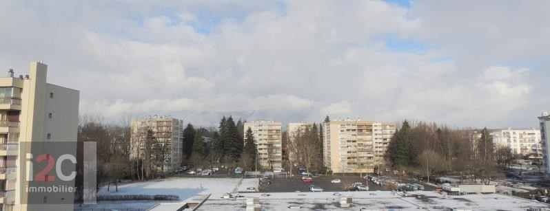 Investment property apartment Ferney voltaire 375 000€ - Picture 7