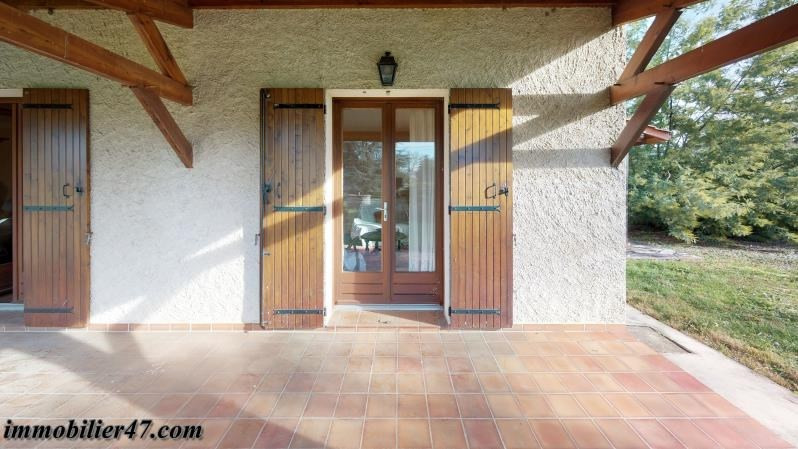 Sale house / villa Ste livrade sur lot 159 900€ - Picture 17