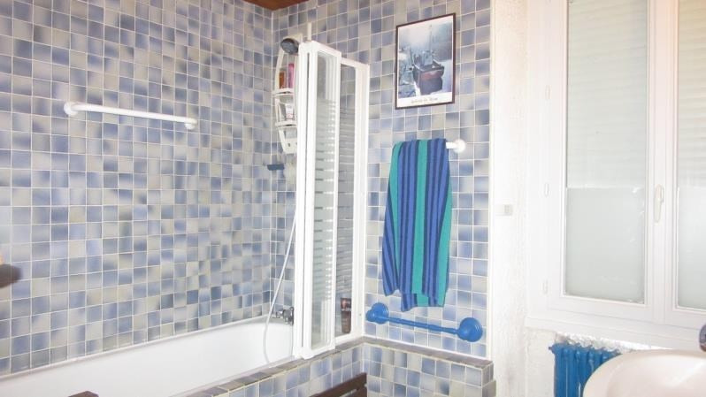 Sale house / villa D huison longueville 450000€ - Picture 7