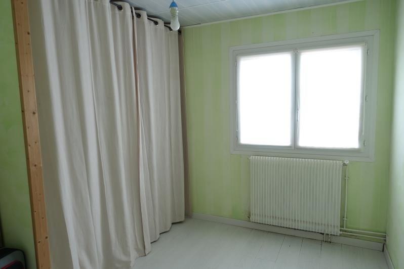 Vente maison / villa St andre de cubzac 178000€ - Photo 10
