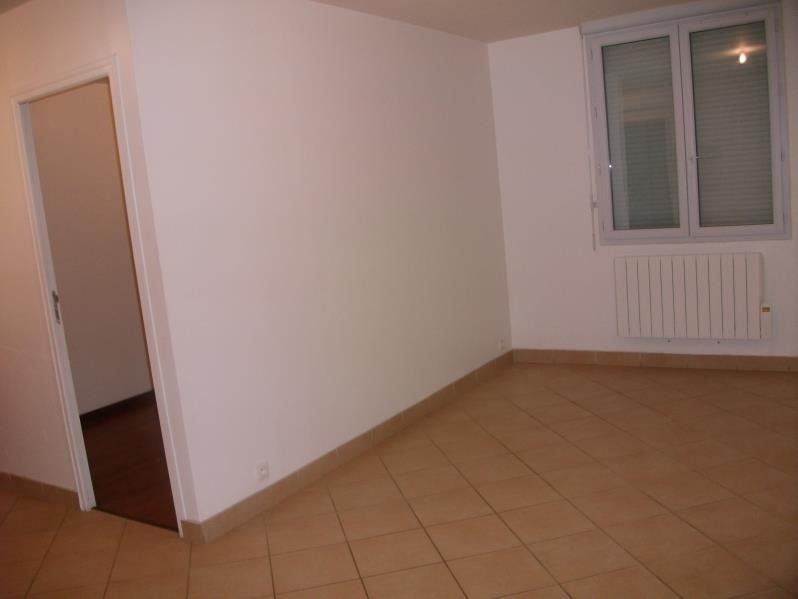 Vente appartement St leu la foret 153 000€ - Photo 2