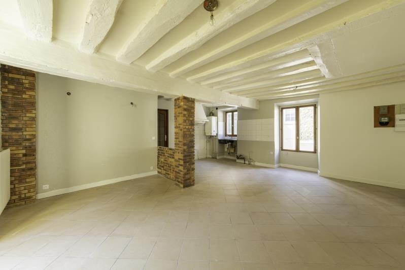 Vente maison / villa Villeneuve le roi 280000€ - Photo 2