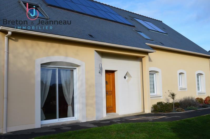 Sale house / villa Andouille 244400€ - Picture 1
