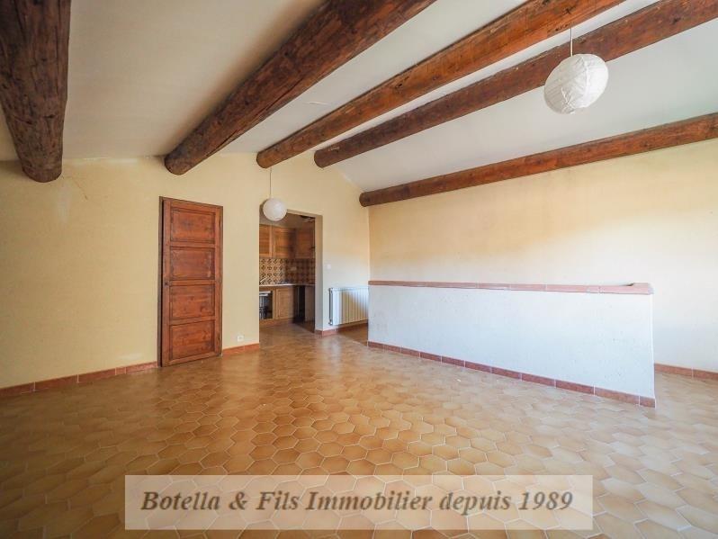 Verkoop van prestige  huis Uzes 688000€ - Foto 14