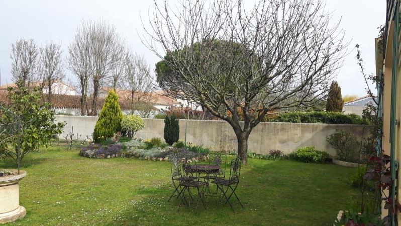 Verkoop van prestige  huis Châtelaillon plage 670000€ - Foto 2