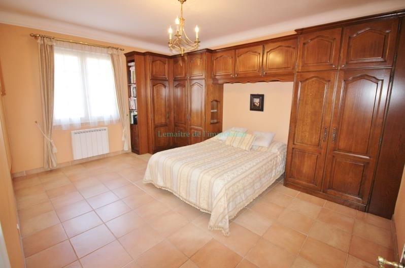 Vente de prestige maison / villa Peymeinade 635000€ - Photo 16