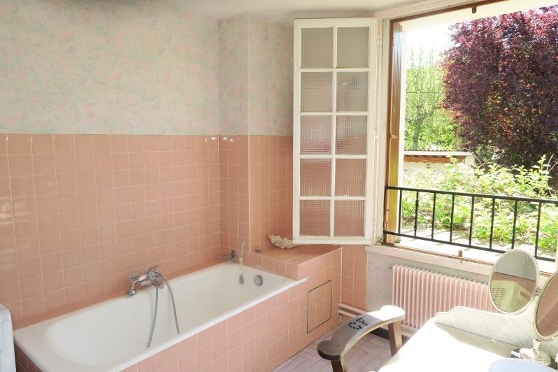Vente maison / villa Dun 95000€ - Photo 10