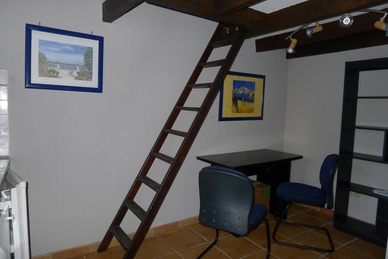Verkoop  appartement Olivet 61000€ - Foto 3
