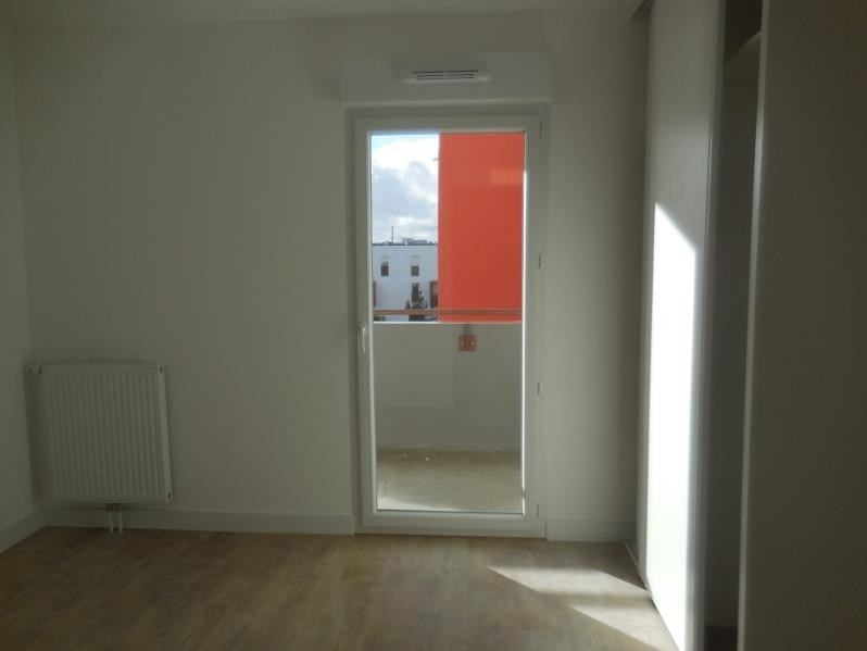Location appartement La roche sur yon 615€ CC - Photo 6