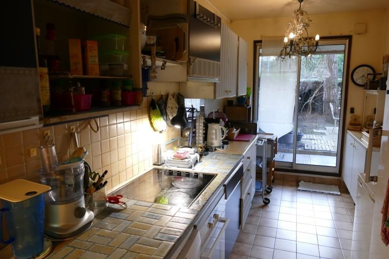 Sale apartment Verrieres le buisson 395 000€ - Picture 4