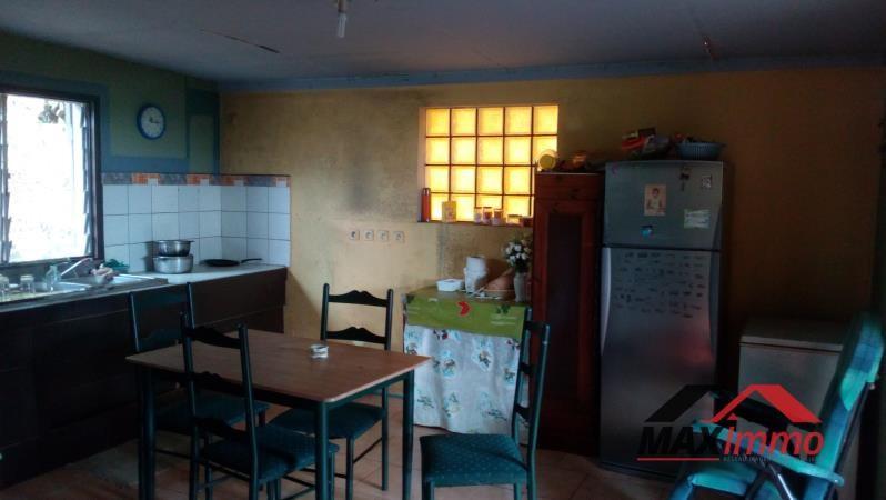 Vente maison / villa Sainte suzanne 135000€ - Photo 2