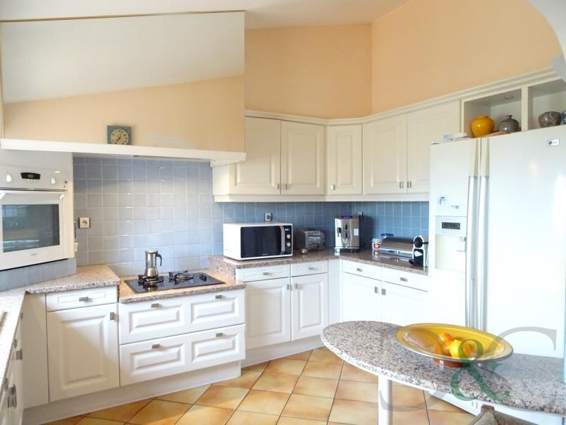 Deluxe sale house / villa Bormes les mimosas 572000€ - Picture 4