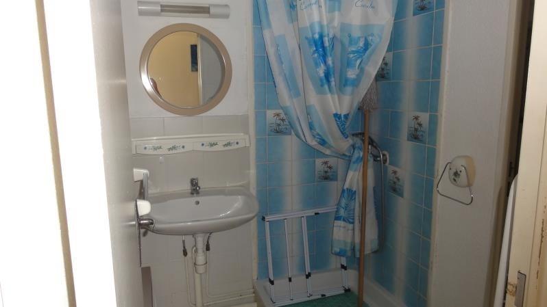 Vente maison / villa Dolus d'oleron 116400€ - Photo 4