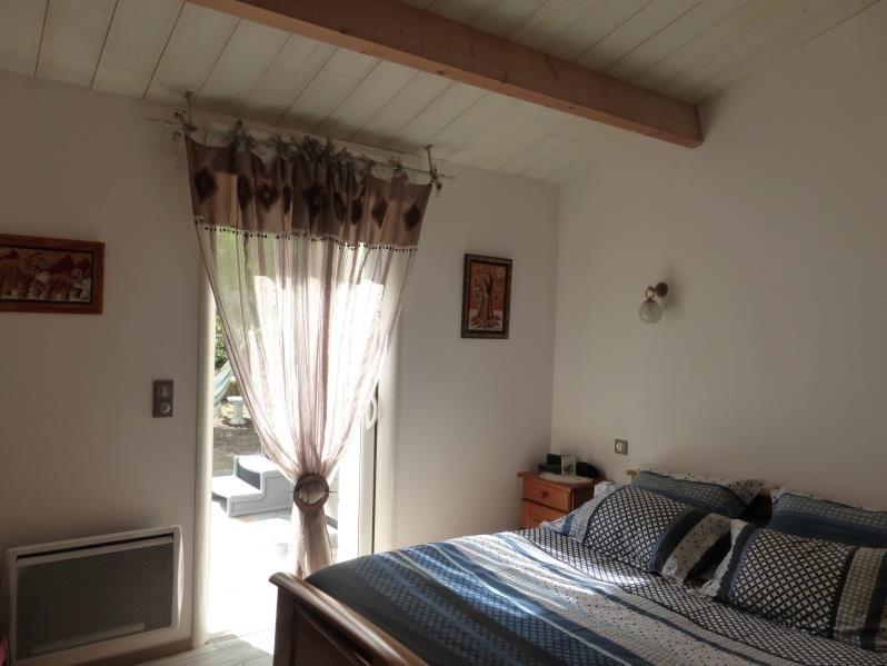 Vente maison / villa Dolus d'oleron 520000€ - Photo 8