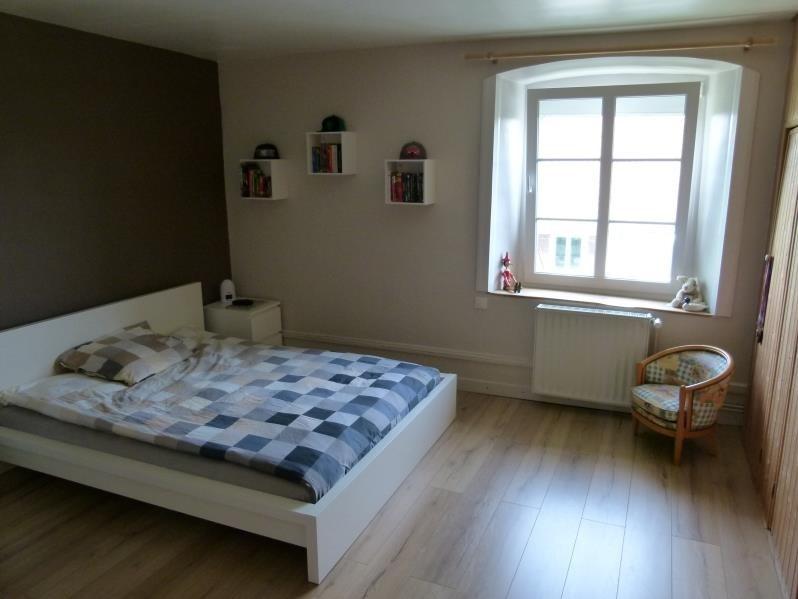 Verkoop  huis Abbevillers 226000€ - Foto 5